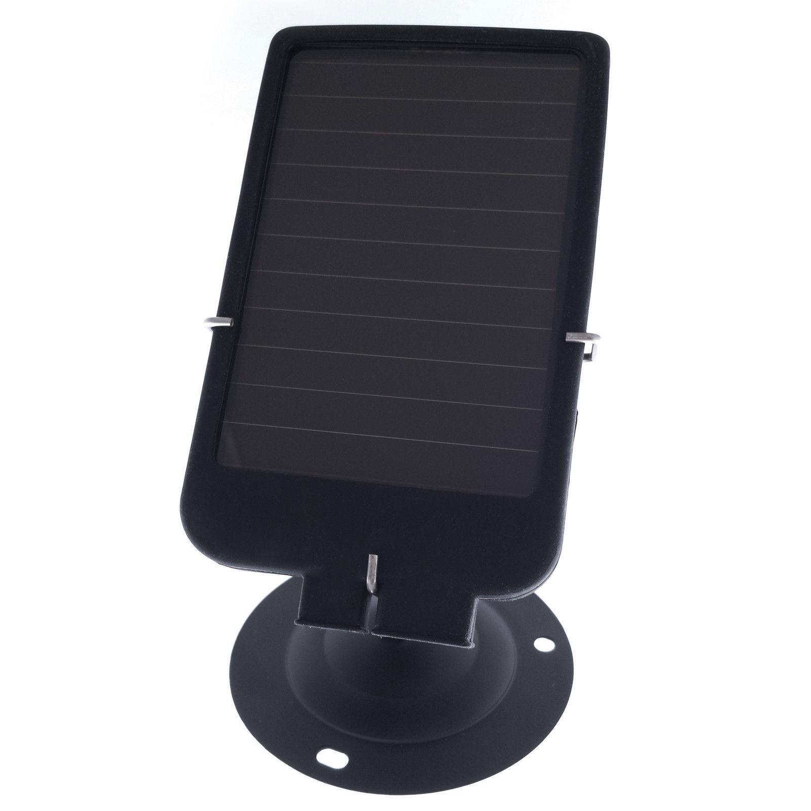 Ltl Acorn Solar Panel