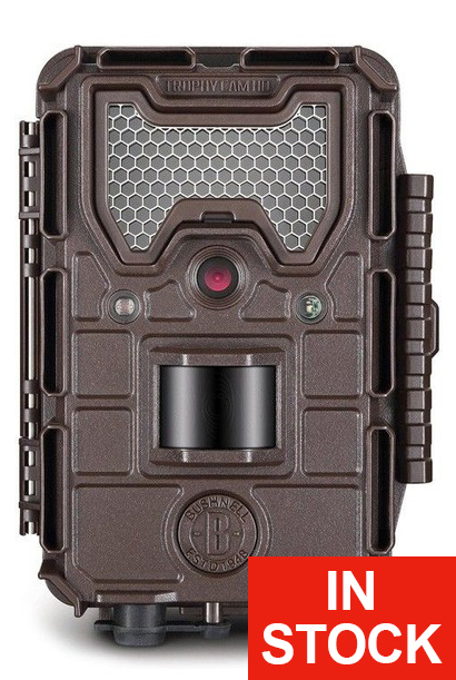 Bushnell Trophy Red Dot Trs 25 3 Moa Red Dot Reticle: Bushnell Trophy Cam HD Aggressor Low Glow 20MP